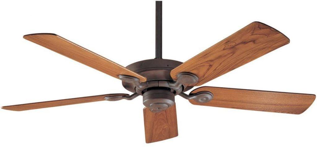 Ventilateur de plafond HUNTER 24324