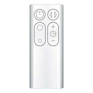 Télécommande du ventilateur dyson AM07