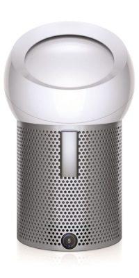 Ventilateur-Dyson-pure-cool-me
