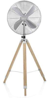 Ventilateur sur pied Tristar