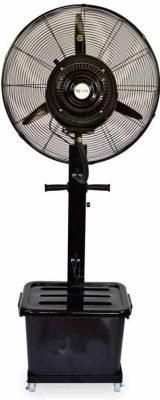 Ventilateur-brumisateur-Agora-Direct
