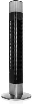 Ventilateur colonne connecté Princess 350000